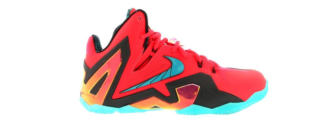 online store 921e0 cd9a3 Sell. or Ask. Size  14. View All Bids. LeBron 11 Elite Hero