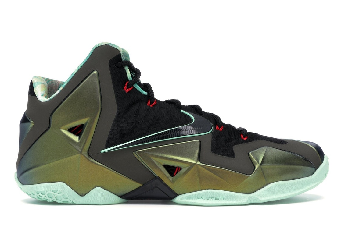 7ad83d57f87b Sell. or Ask. Size 9. View All Bids. LeBron 11 King s Pride