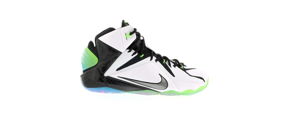 new concept 86f32 7640a Sell. or Ask. Size  10.5. View All Bids. LeBron 12 All Star Game