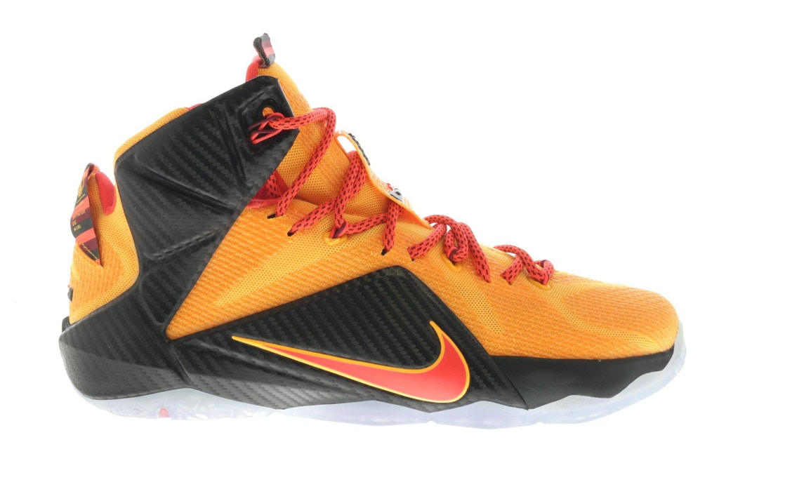 c12823c1abc LeBron 12 Witness - 684593-830