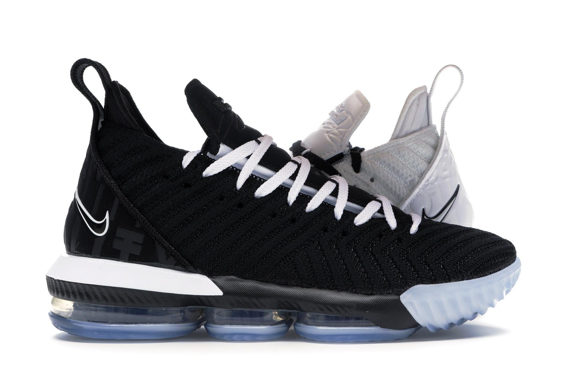 6aa1b2880a4 Sell. or Ask. Size  15. View All Bids. LeBron 16 Equality Home ...