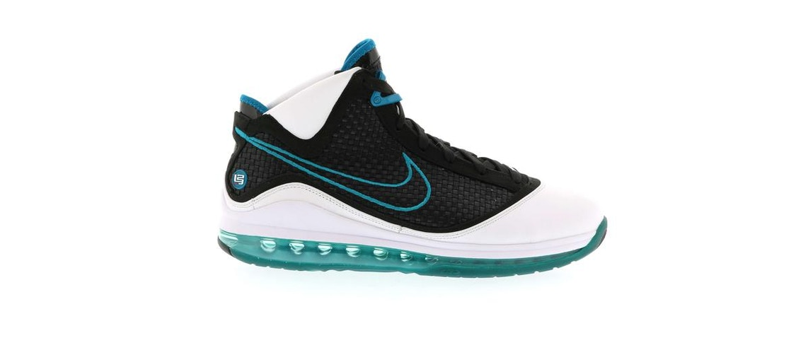 600e9172663 Sell. or Ask. Size  12. View All Bids. LeBron 7 Red Carpet