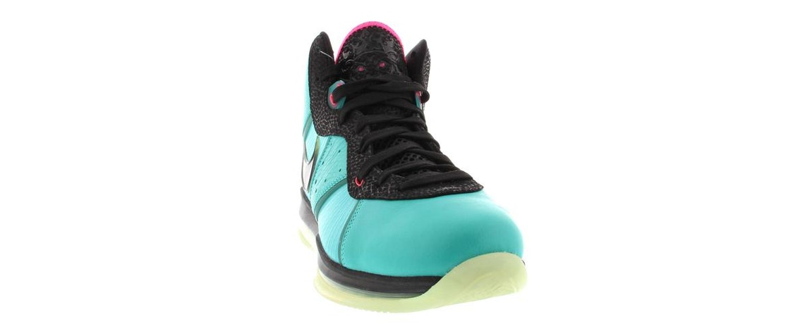 Lebron  Low South Beach For Sale