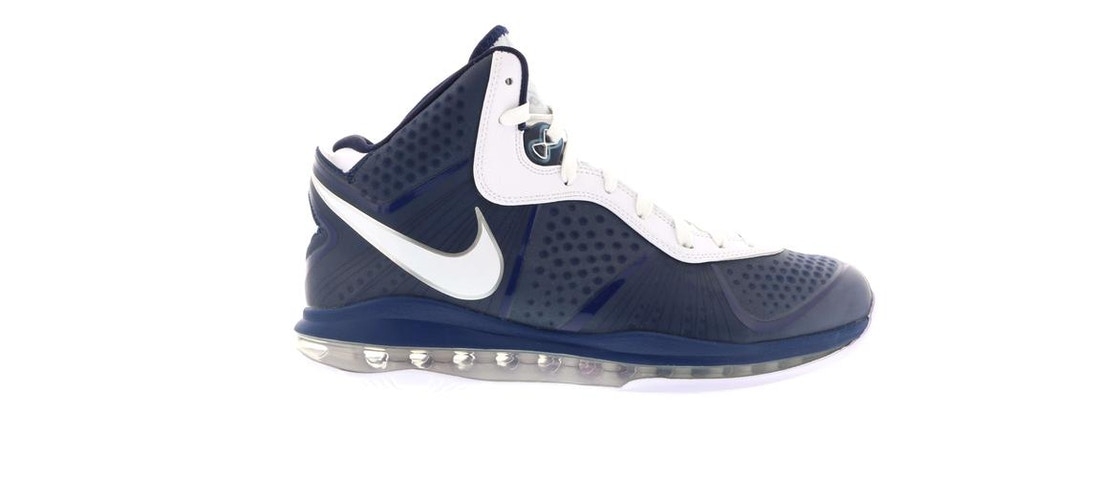 b1ca70e1820d Sell. or Ask. Size 9. View All Bids. LeBron 8 V 2 Yankees
