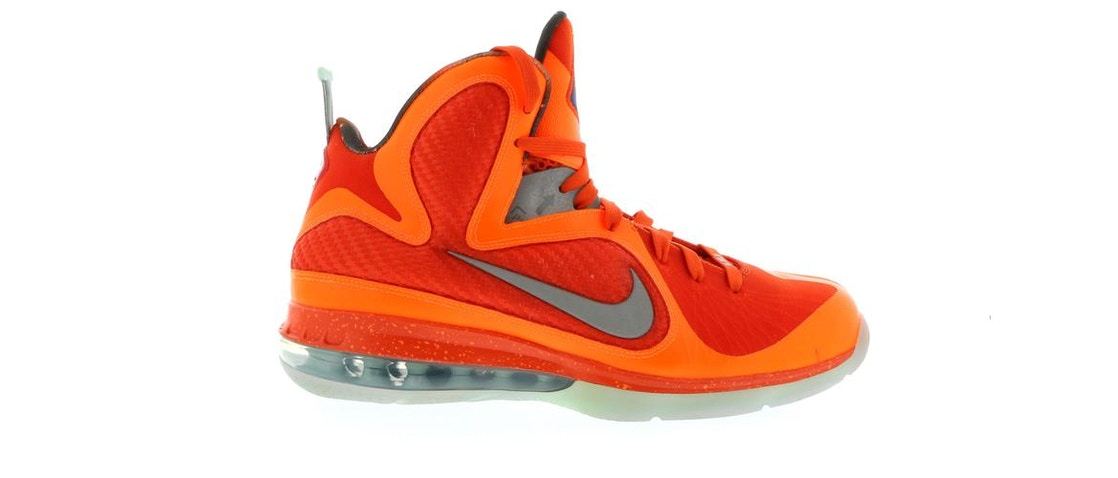 size 40 1b5f2 f9739 Sell. or Ask. Size  13. View All Bids. LeBron 9 Big Bang AS