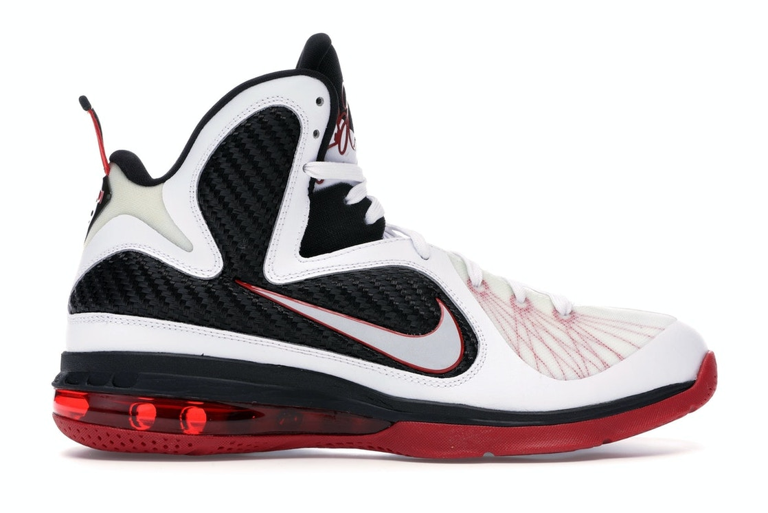 uk availability 92442 2b010 Sell. or Ask. Size  7.5. View All Bids. LeBron 9 Miami Heat Home