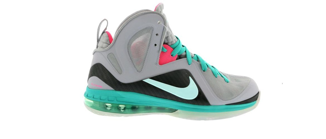 e23c502269db Sell. or Ask. Size  12. View All Bids. LeBron 9 PS Elite ...