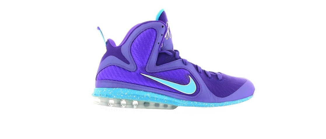 6191f9b216ab Sell. or Ask. Size  12.5. View All Bids. LeBron 9 Summit Lake Hornets