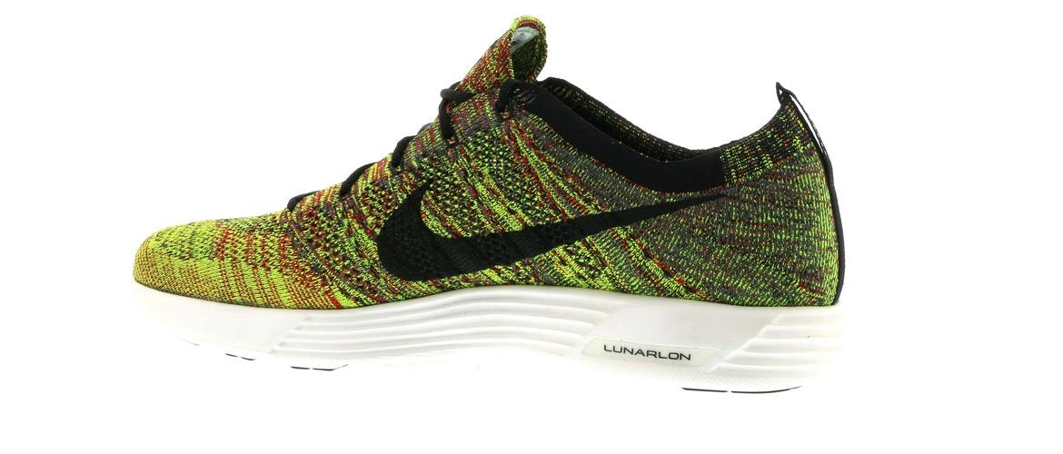 pre order shop best sellers get cheap norway nike lunar htm multicolor 7f5eb ae709