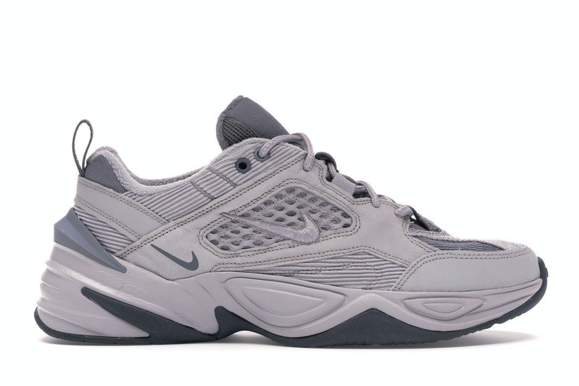 Nike M2K Tekno Atmosphere Grey