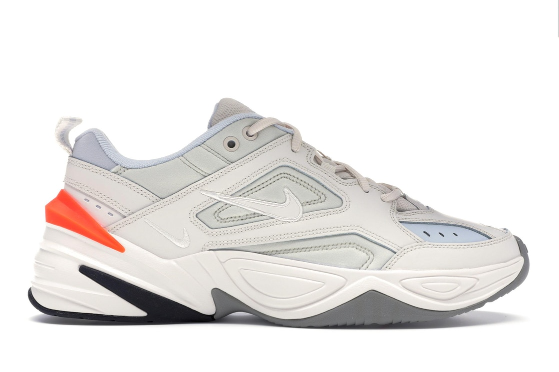best sneakers b296f 89893 Sell. or Ask. Size 6. View All Bids. Nike M2K Tekno ...