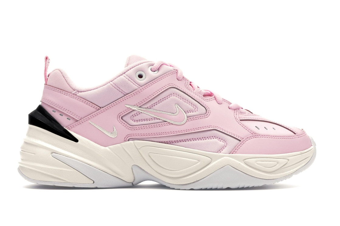 cheap for discount 4507a 451c7 Sell. or Ask. Size  5W. View All Bids. Nike M2K Tekno Pink ...