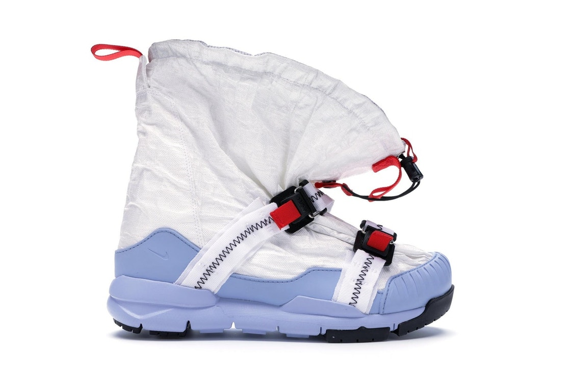 8e91a0cf4b41 Sell. or Ask. Size  10.5. View All Bids. Nike Mars Yard Overshoe Tom Sachs