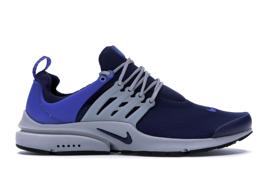 ee0fd72716 Sell. or Ask. Size: 10.5. View All Bids. Nike Air Presto Essential ...