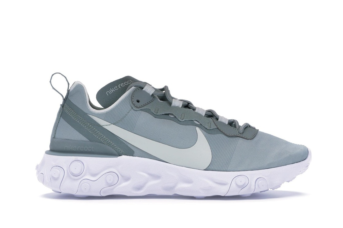 21ec009fcb0f Sell. or Ask. Size  11.5W. View All Bids. Nike React Element 55 Mica ...