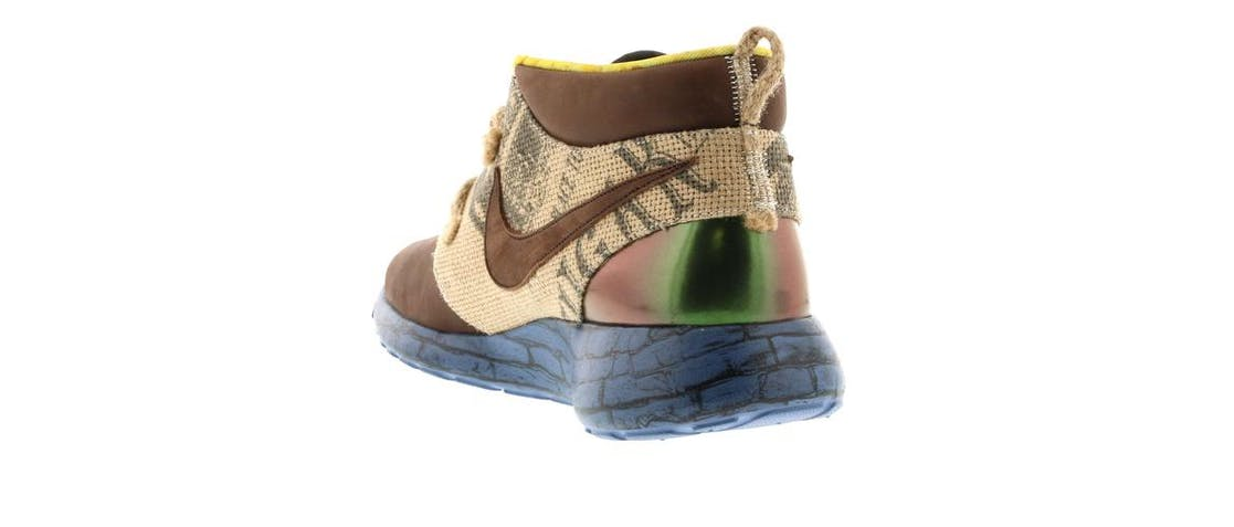 77aeefc1ec4dd everything you need to know about the boxtrolls x nike roshe run ...