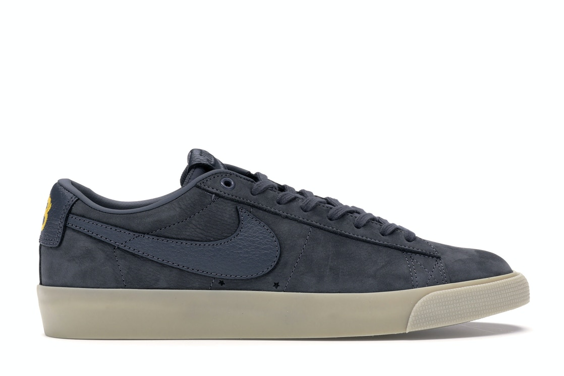 official photos c4b70 644c8 Sell. or Ask. Size  7.5. View All Bids. Nike SB Blazer Low Antihero Grant  Taylor
