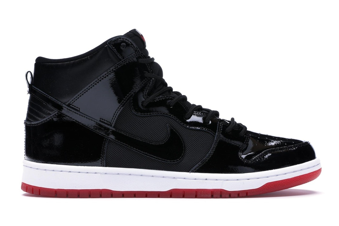 timeless design d9445 31101 Sell. or Ask. Size  12. View All Bids. Nike SB Dunk High Bred