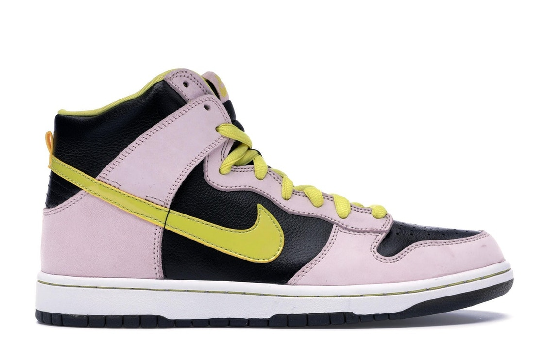 buy popular 3f5b3 61ed9 Sell. or Ask. Size 16. View All Bids. Nike SB Dunk High Miss Piggy