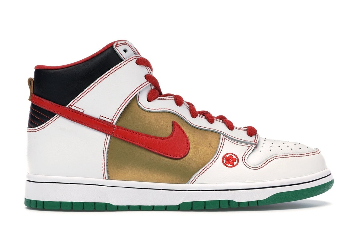 reputable site ec7d9 fed46 Sell. or Ask. Size 9. View All Bids. Nike SB Dunk High Money Cat