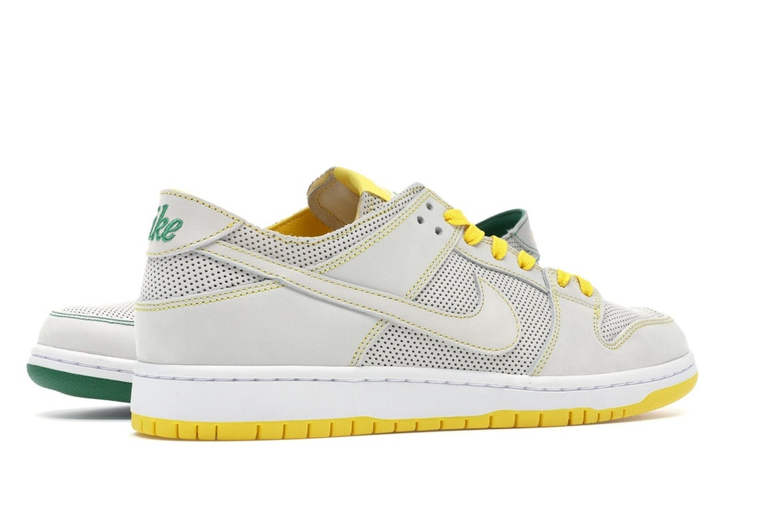 best website fc9cd 6082e Nike SB Dunk Low Decon Ishod Wair Mismatch - AR1399-113