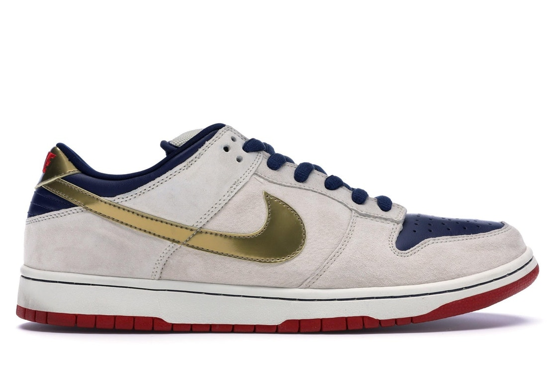size 40 9e522 27dc4 Sell. or Ask. Size 8. View All Bids. Nike SB Dunk Low Old Spice