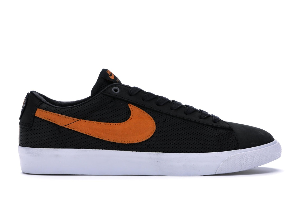 Sell. or Ask. Size  10.5. View All Bids. Nike SB Zoom Blazer Low GT Cats Paw  Saloon 2840cc3eb