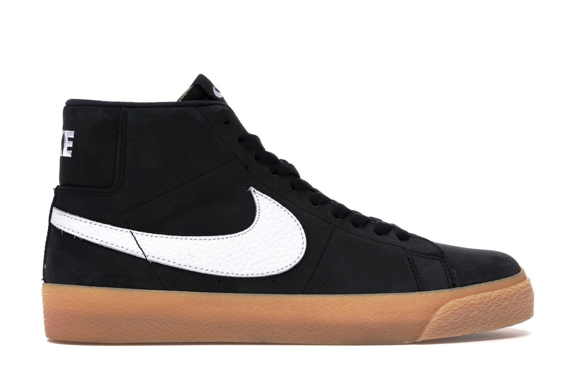 ee5b8a74d2 Sell. or Ask. Size 7. View All Bids. Nike SB Zoom Blazer Mid ...