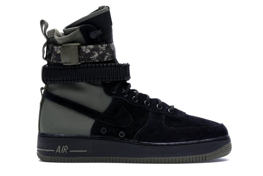 6f5776d4e57 Sell. or Ask. Size  12. View All Bids. SF Air Force 1 High Camo