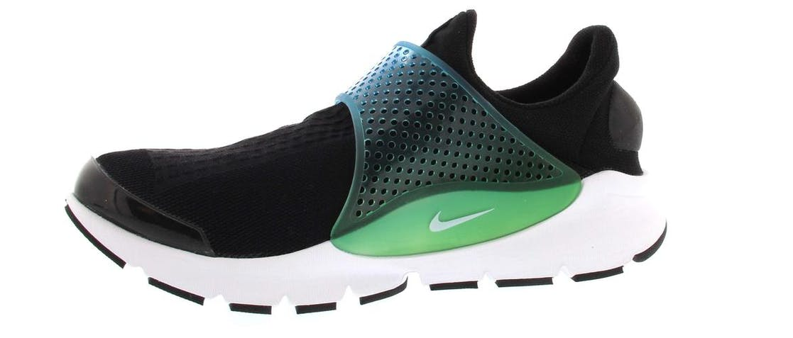 b5f50397e37a Mens Nike Roshe One Casual Shoes Soccer Indoors