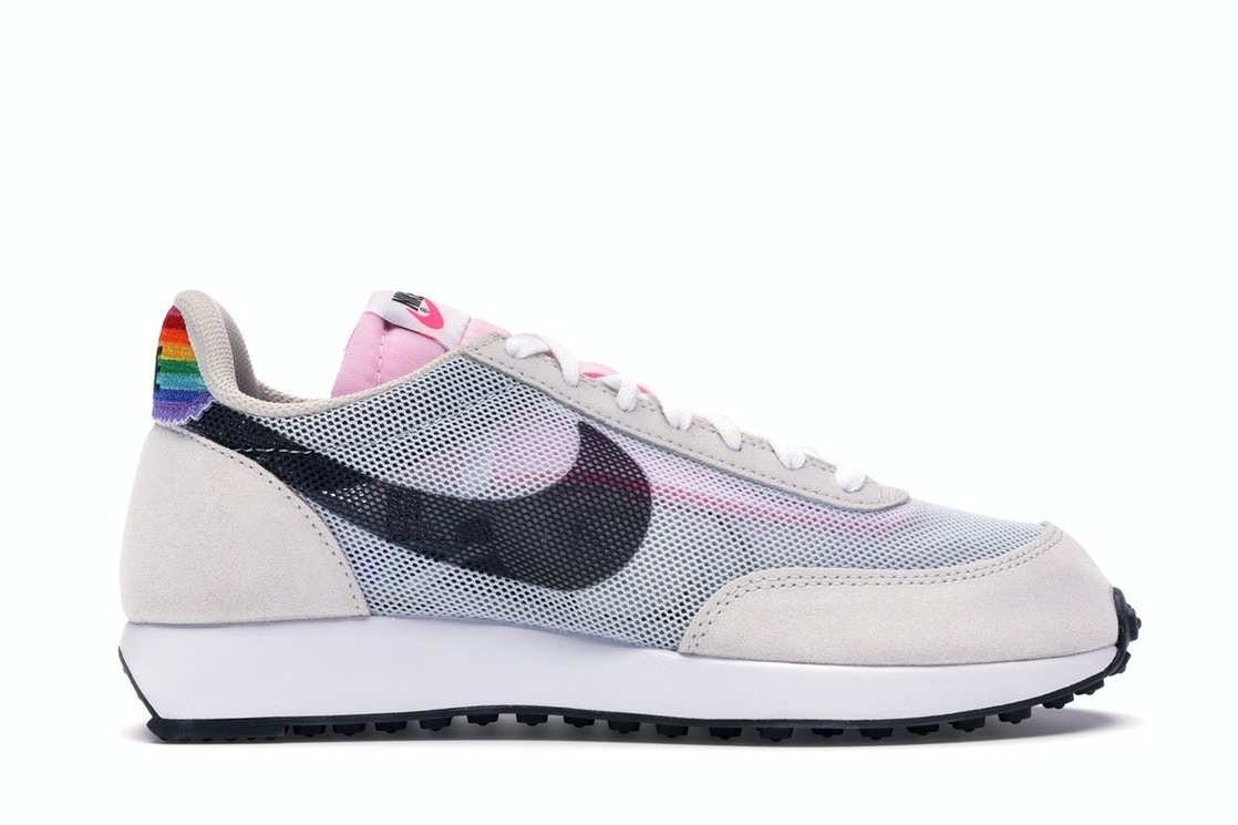 new products factory outlet super quality Nike Tailwind 79 Be True (2019)