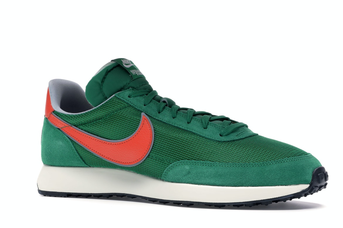 nike x stranger things air tailwind 79 stockx