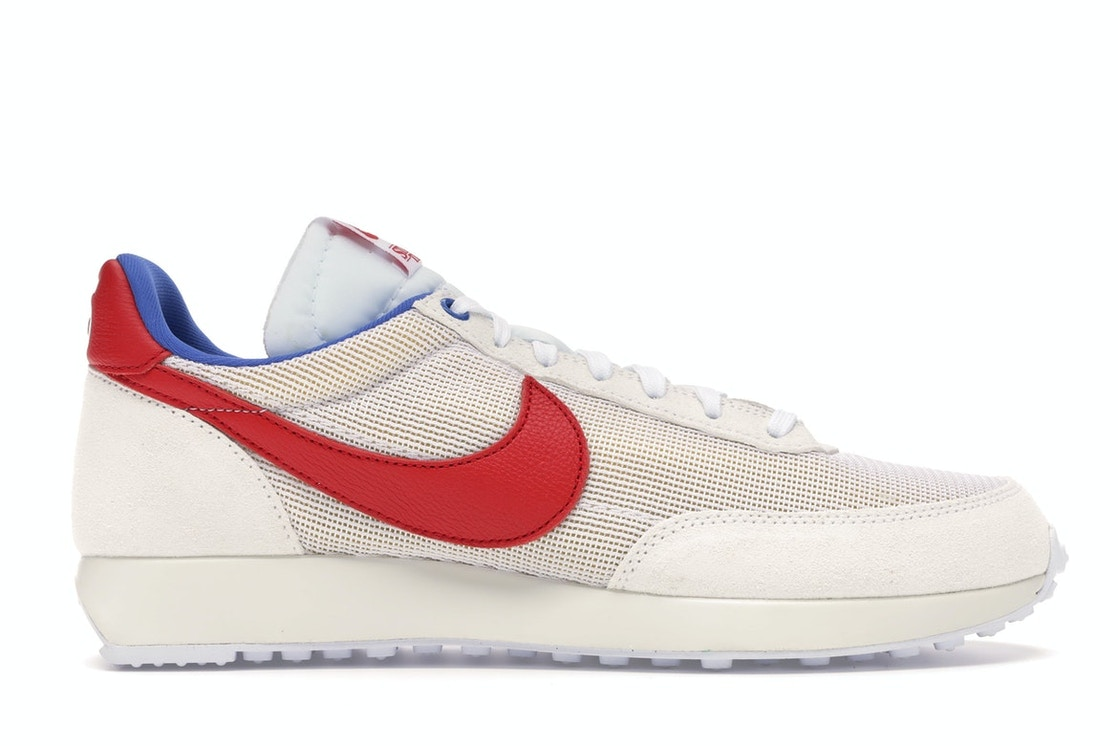 Convención T Por ley  Nike Tailwind 79 Stranger Things Independence Day Pack - CK1905-100