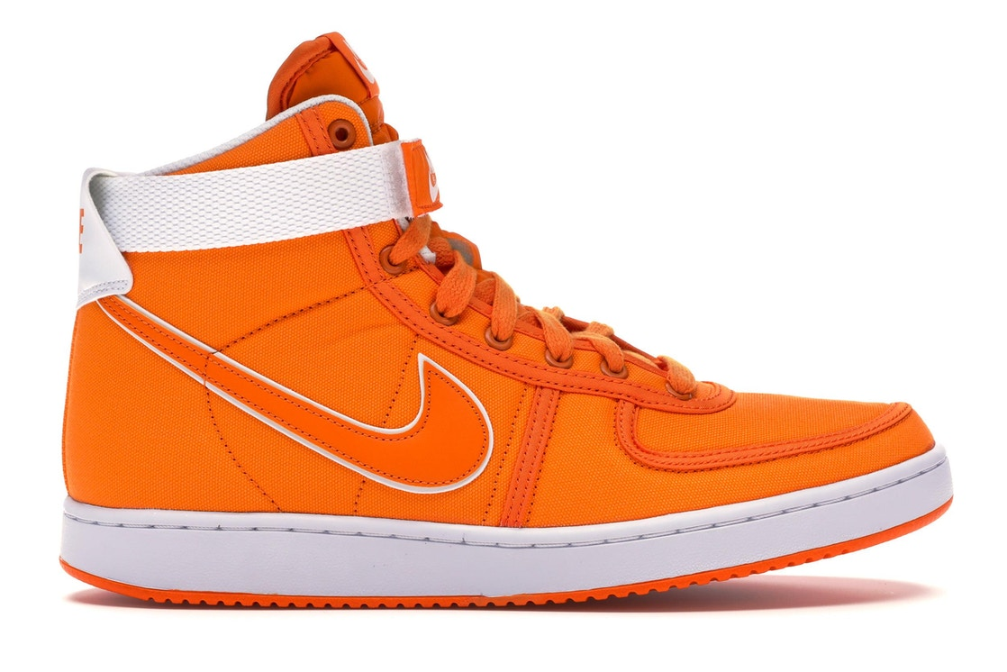 free shipping 7fdf8 c414c Sell. or Ask. Size  15. View All Bids. Nike Vandal High Supreme Doc Brown