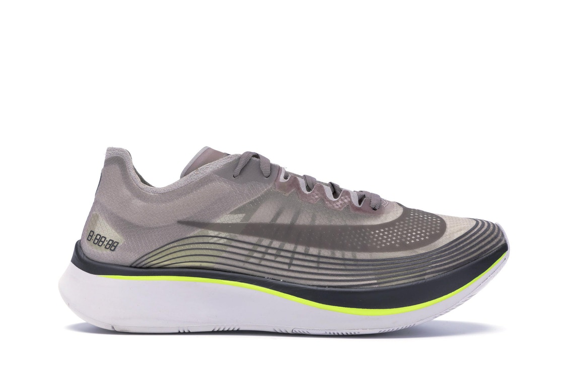016844414612 Sell. or Ask. Size  10.5. View All Bids. Nike Zoom Fly Sepia Stone