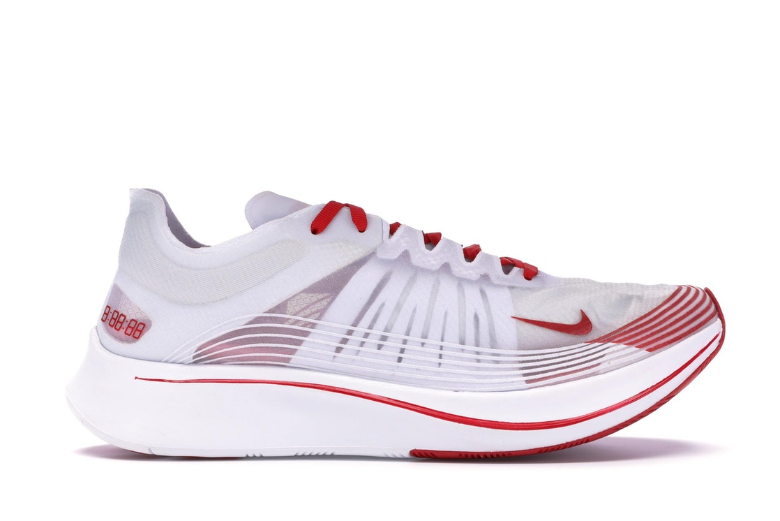 66b2efd2fa7a Sell. or Ask. Size 8. View All Bids. Nike Zoom Fly Tokyo