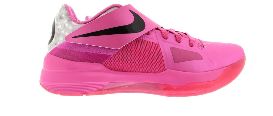 07a6ea05eb5c Sell. or Ask. Size  11. View All Bids. KD 4 Aunt Pearl