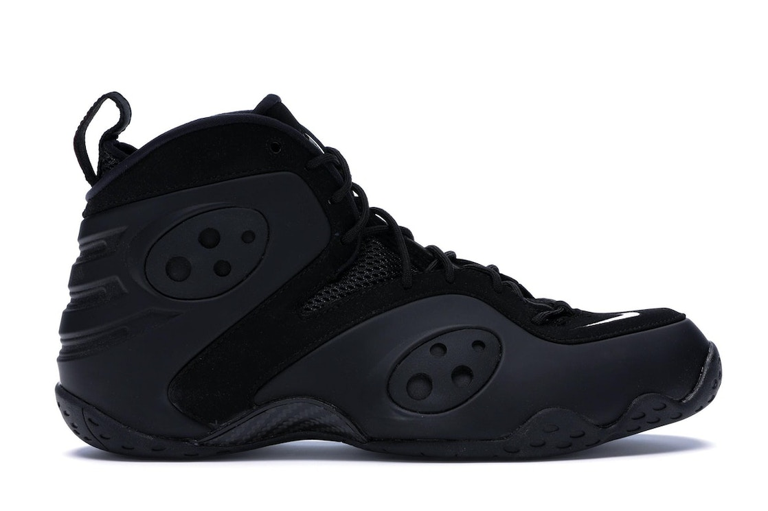 free shipping 3e35e 65539 Sell. or Ask. Size 13. View All Bids. Nike Zoom Rookie Black