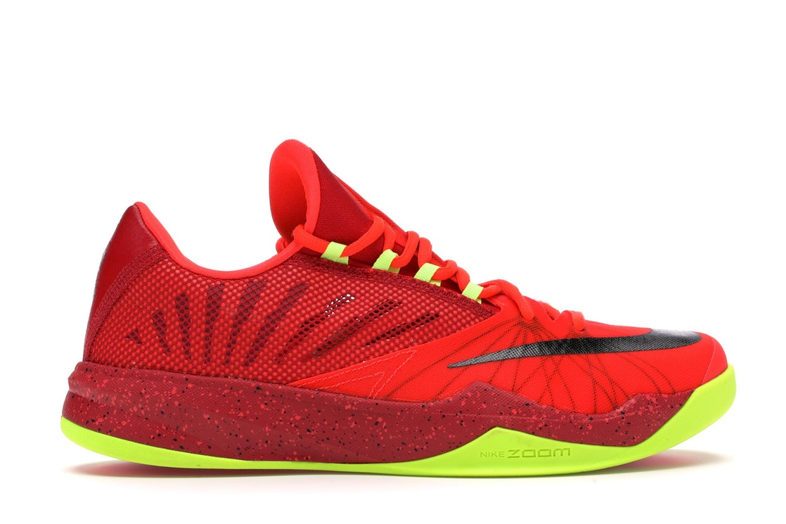 5e5633605e2 Sell. or Ask. Size  11.5. View All Bids. Zoom Run The One James Harden PE