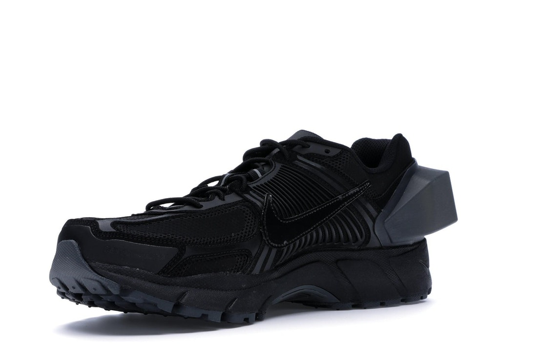 9140fd6dcd6 Nike Zoom Vomero 5 A Cold Wall Black - AT3152-001