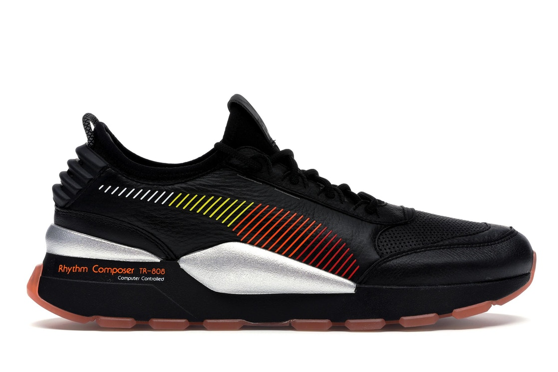 97c4a8daad5fdd Sell. or Ask. Size  11. View All Bids. Puma RS-0 Roland