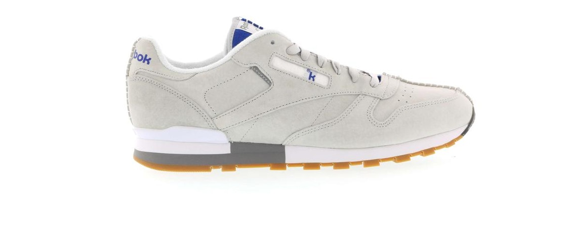 6fa520dfe9a Sell. or Ask. Size  9.5. View All Bids. Reebok Classic Leather Kendrick  Lamar Deconstructed