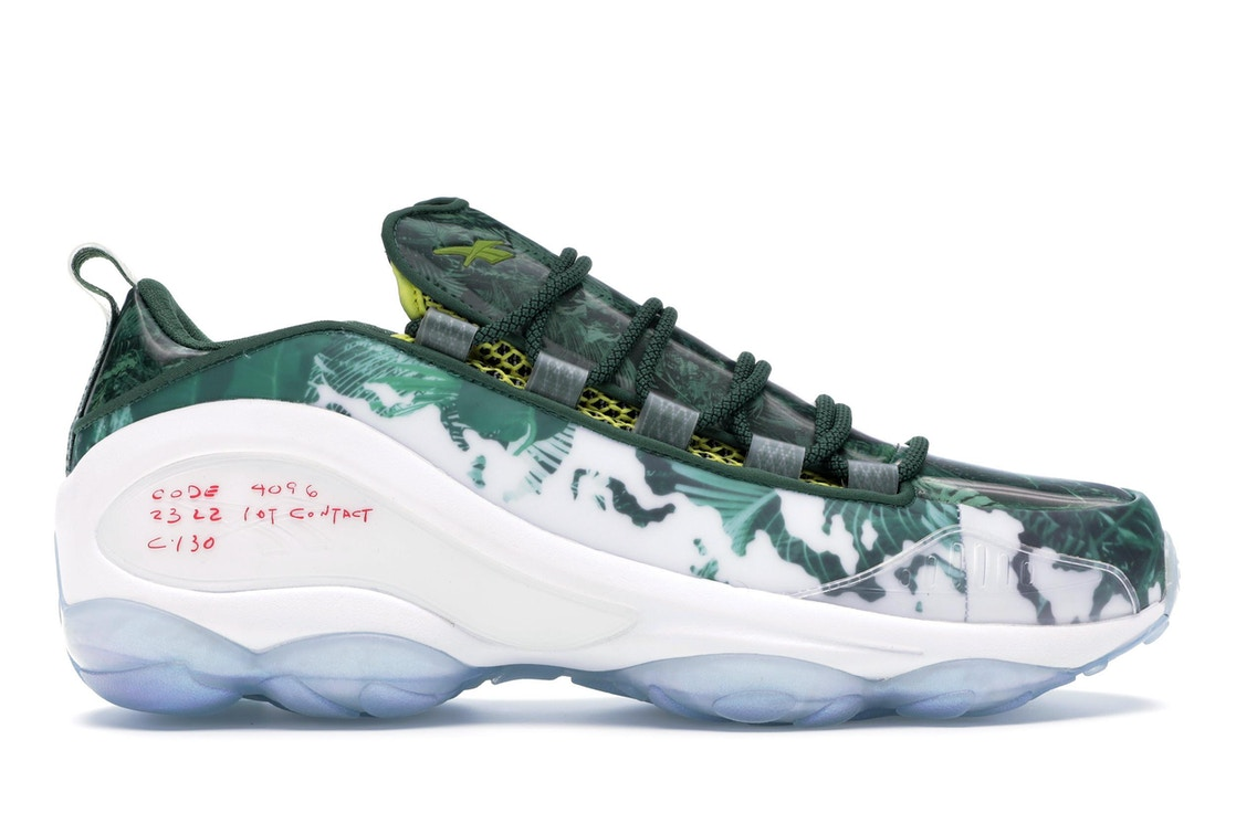 a79c1bc13 Sell. or Ask. Size  13. View All Bids. Reebok DMX Run 10 Extra Butter The  Predator