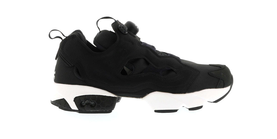 free shipping e5884 3e4b6 Sell. or Ask. Size  11. View All Bids. Reebok Instapump Fury Mastermind