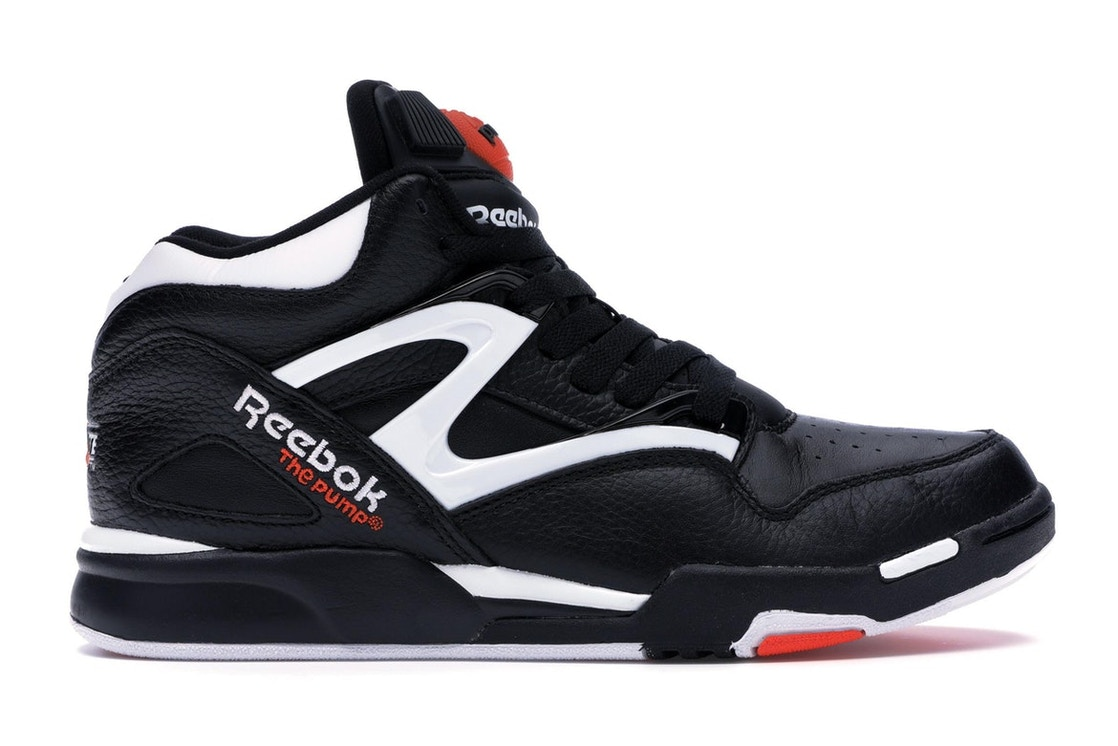 Sell. or Ask. Size  12. View All Bids. Reebok Pump Omni Lite Dee Brown ... 2056a98ac