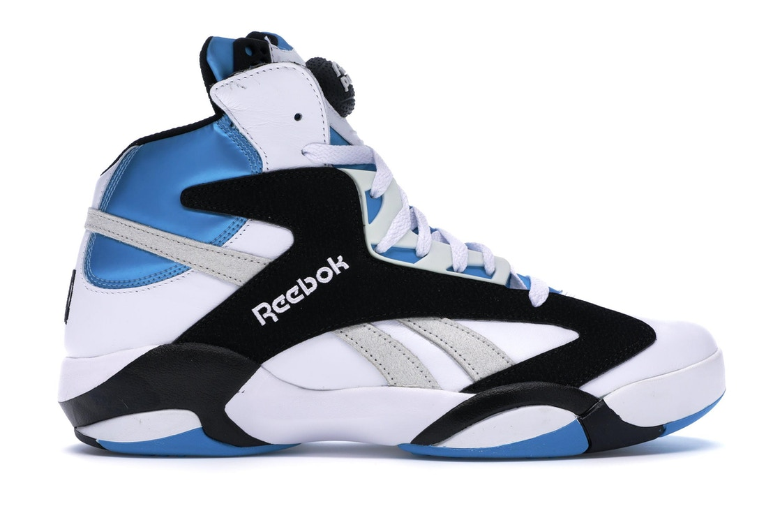 c070a46954c Sell. or Ask. Size  14. View All Bids. Reebok Shaq Attaq Orlando ...