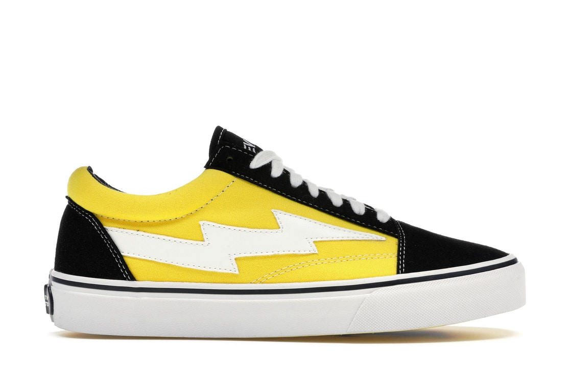 Sell. or Ask. Size  11. View All Bids. Revenge X Storm ... 0138c0b69