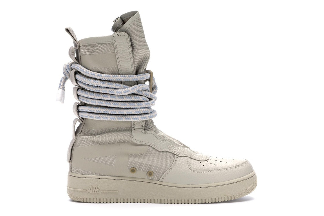 4298bcc5af4fd2 Sell. or Ask. Size 9. View All Bids. SF Air Force 1 High Rattan