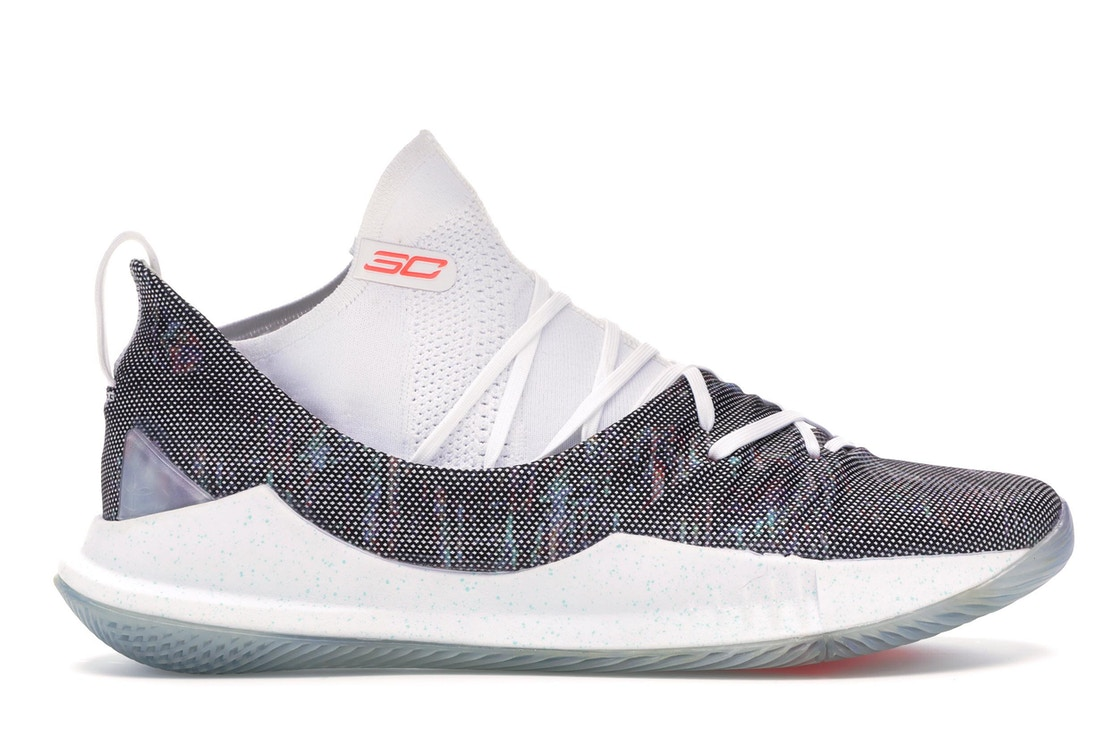 f3e6f6a90213 Sell. or Ask. Size  11. View All Bids. Under Armour Curry 5 Welcome Home