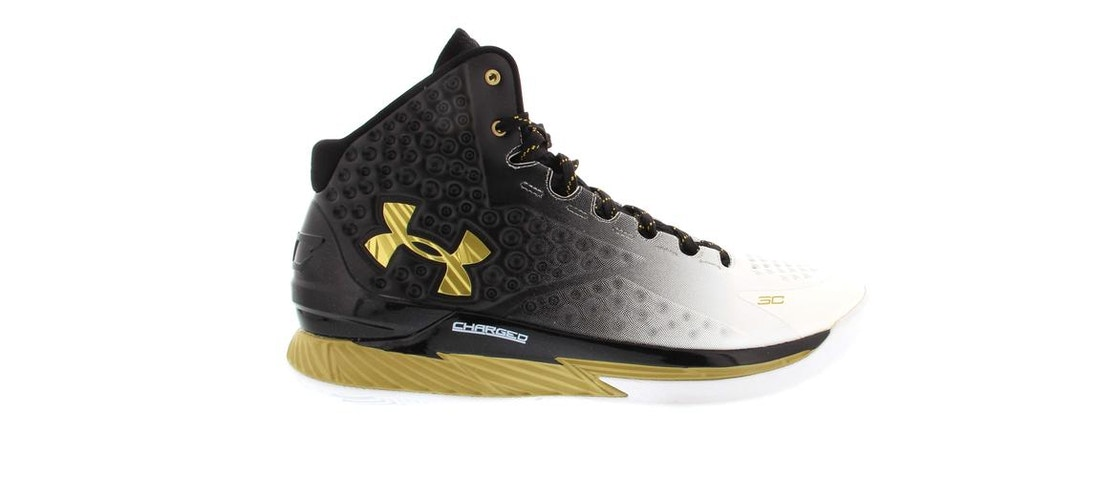 941997fa6e99 Sell. or Ask. Size  10. View All Bids. UA Curry 1 MVP